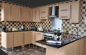 cheap kitchen the hidden agenda of cheap kitchen cabinets uk cheap