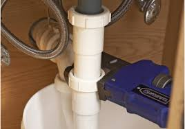 how to clean bathroom sink drain pipes how to clean bathroom sink drain pipes a guide on 4 ways to unclog