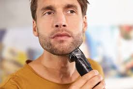 longest crotch hair multigroom series 7000 9 in 1 head to toe trimmer qg3387 15 philips