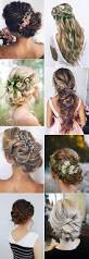 best 25 blonde wedding hairstyles ideas on pinterest wedding