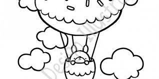 cute cupcake coloring pages 858850 coloring pages free 2015