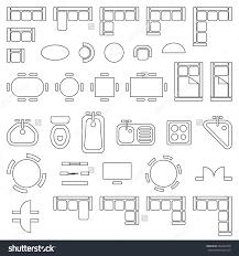 floor plan electrical symbols electrical isolator symbol dolgular com