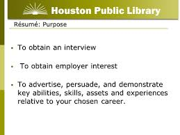 Resume Preparation Sample by You Might Be The Most Qualified But If Your Resume Doesn T Stand