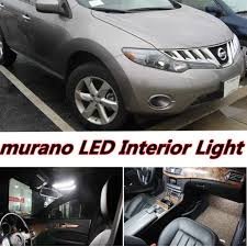 nissan murano headlight replacement 6 x error free car led bright vehicle interior map dome font b door b font jpg