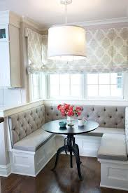 kitchen nook furniture set kitchen nook table phaserle com