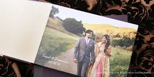 wedding picture album indian wedding album india marriage album design marriage