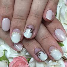 21 short nail art designs ideas design trends premium psd