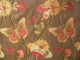 Home Decorating Fabrics Online Adrianna Cappuccino Best Fabric Store Online Drapery And