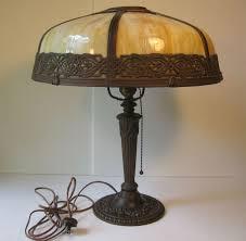 Antique Floor Lamps Antique The Aquaria