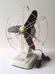 old fashioned electric fan old fashioned vintage fridgid fan vintage fans fans and vintage items