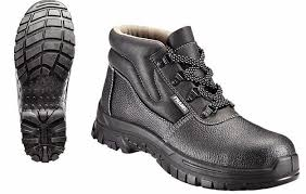 s boots south africa r139 safety boots mining shoes industrial safety footwear gumboots