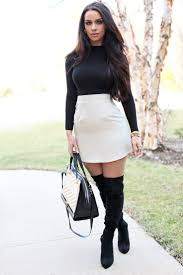 boho luxe black u0026 cream best 25 the fashion bybel ideas on pinterest carli bybel