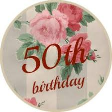 milestone birthday quotations 20th 30th 40th 50th and 60th plus