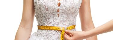 wedding dress alterations wedding dress alterations attleborough downtown tailors