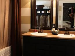 bronze mirror for bathroom oval bathroom mirrors oil rubbed bronze oil rubbed bronze mirror