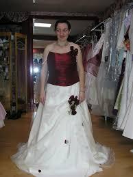 preparatif mariage préparatifs mariage wedding preparation album photos maud et