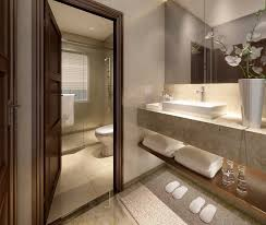 Ways Using Bathroom Design Tool Bathroom Designs Ideas - Bathroom design 3d