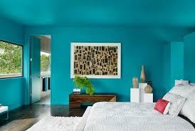 peinture chambre bleu turquoise couleur de chambre bleu frais gagnant chambre bleu turquoise id es