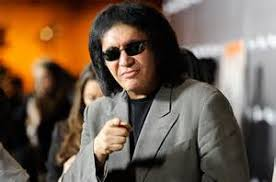 Gene Simmons And Wwe Studios Teaming Up For The Horror Film Temple