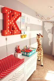 couleur pour chambre enfant couleur chambre enfant mixte toutes couleur pour chambre bebe