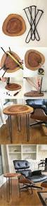Making Wooden End Tables by Best 25 Side Tables Ideas On Pinterest Side Tables Bedroom