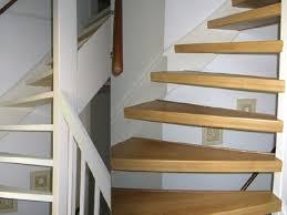 offene treppe schlieãÿen abdeckleiste für offene treppen treppenrenovierung treppensanierung