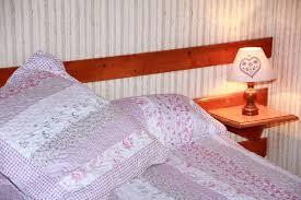 chambre et table d hote annecy chambres table d hôtes doussard hébergement lac annecy