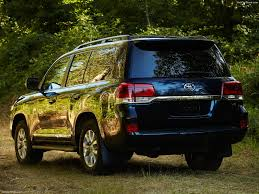 land cruiser car 2016 toyota land cruiser 2016 pictures information u0026 specs