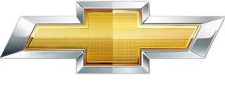 chevrolet logo png logo png