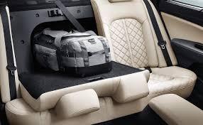 2011 Kia Optima Interior Kia Store Clarksville 866 545 2429 Kia Car Dealership Indiana