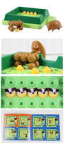 aliexpress com buy creative maze toy room escape scroll