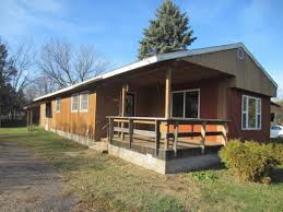 bid inc single wide mobile home addition homes kelsey bass ranch