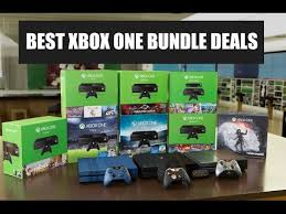 best pre black friday deals 2017 newegg has an awesome pre black friday xbox one s bundle on sale
