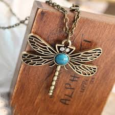 Unique Dragonfly Gifts 20 More Cute Amazon Jewelry Gift Ideas Under 2 Shipped Gift
