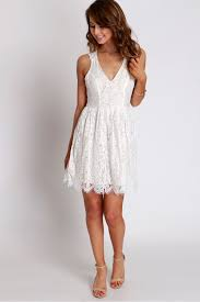 fit and flare dress lace fit flare dress