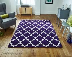 Large Low Pile Rug Best 25 Purple Rugs Ideas On Pinterest Purple Living Room Sofas