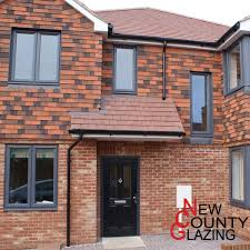 upvc windows glaziers and locksmths in scunthorpe 01724 281884 fensa registered company