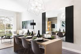 interior design photography interior design photography highline west
