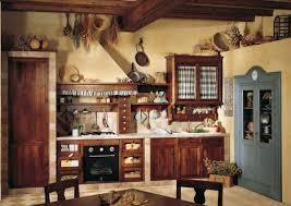 primitive kitchen ideas 15 primitive kitchen ideas 6700 baytownkitchen