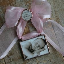 Custom Baby Ornaments Best 25 Baby U0027s 1st Christmas Ornament Ideas On Pinterest Baby