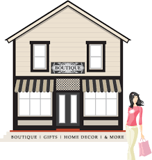 home decor stores grand rapids mi boutique and gift shop with trendy fashions art jewelry and home