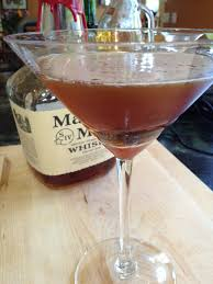 classic manhattan drink manhattan drink recipe the brown lounge