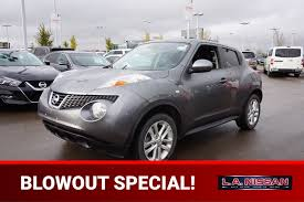 nissan convertible juke vehicles for sale l a nissan