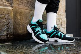 look out for the nike air zoom lwp hyper turquoise u2022 kicksonfire com