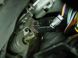 bmw e30 e36 brake pedal switch replacement 3 series 1983 1999