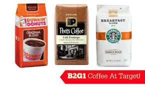 2017 black friday target diaper deal southernsavers target coffee sale coffee coupons southern savers