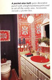 62 best 60 70s interiors images on pinterest vintage interiors
