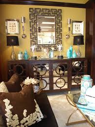 Dining Room Servers Sideboards Buffet Server Sideboard Mirrors Houzz
