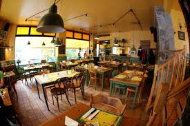 chez ma cuisine geneve 3 restaurants in geneva chez ma cousine