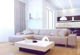 Living Room Sets For Apartments Beautiful Living Room Sets For Apartments Pictures Liltigertoo